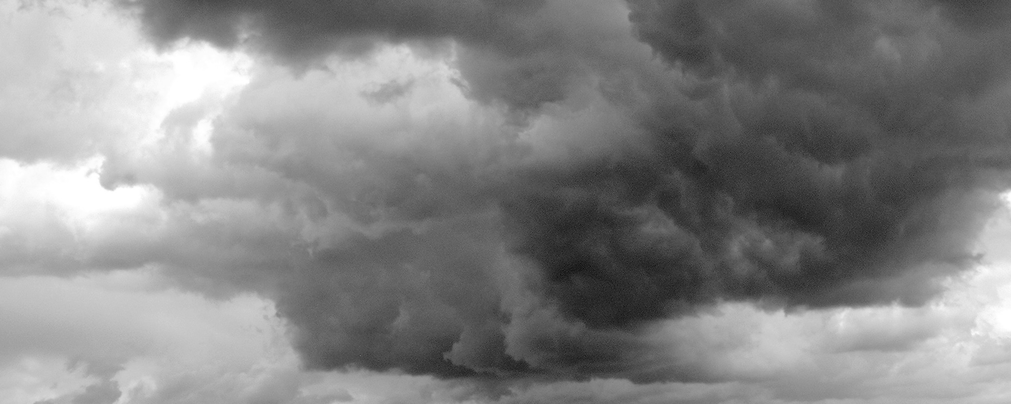 Angst | Ursachen | Folgen | Therapie im Zentrum für ganzheitliche Traumatherapie