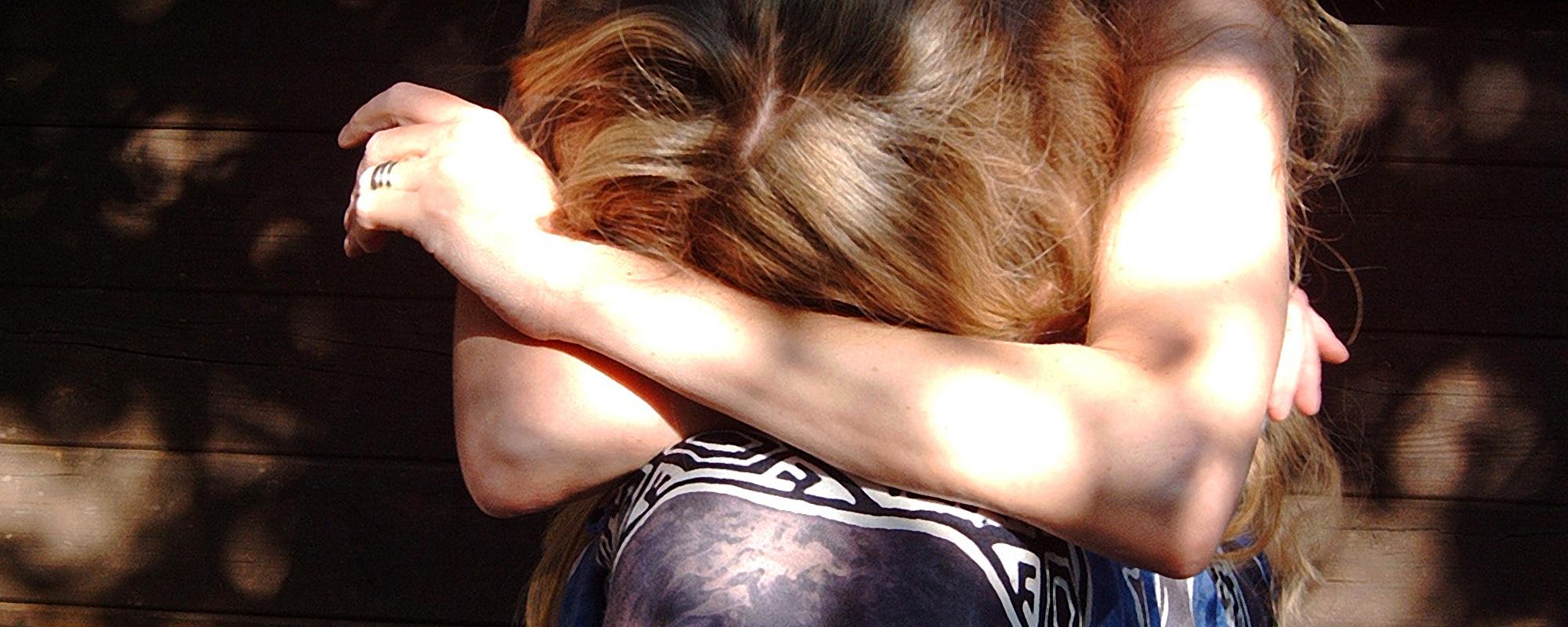 Emotionale Gewalt | Folgen | Therapie im Zentrum für ganzheitliche Traumatherapie | Heilpraktikerin Petra M. Quack