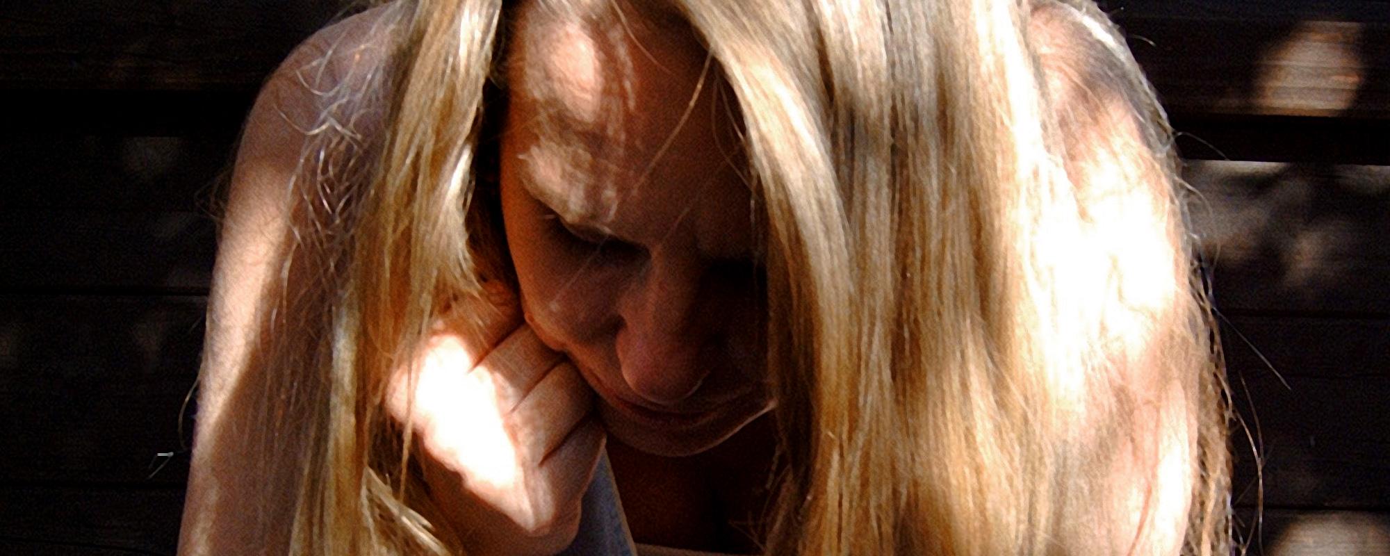 Emotionale Manipulation | Folgen | Therapie im Zentrum für ganzheitliche Traumatherapie | Heilpraktikerin Petra M. Quack