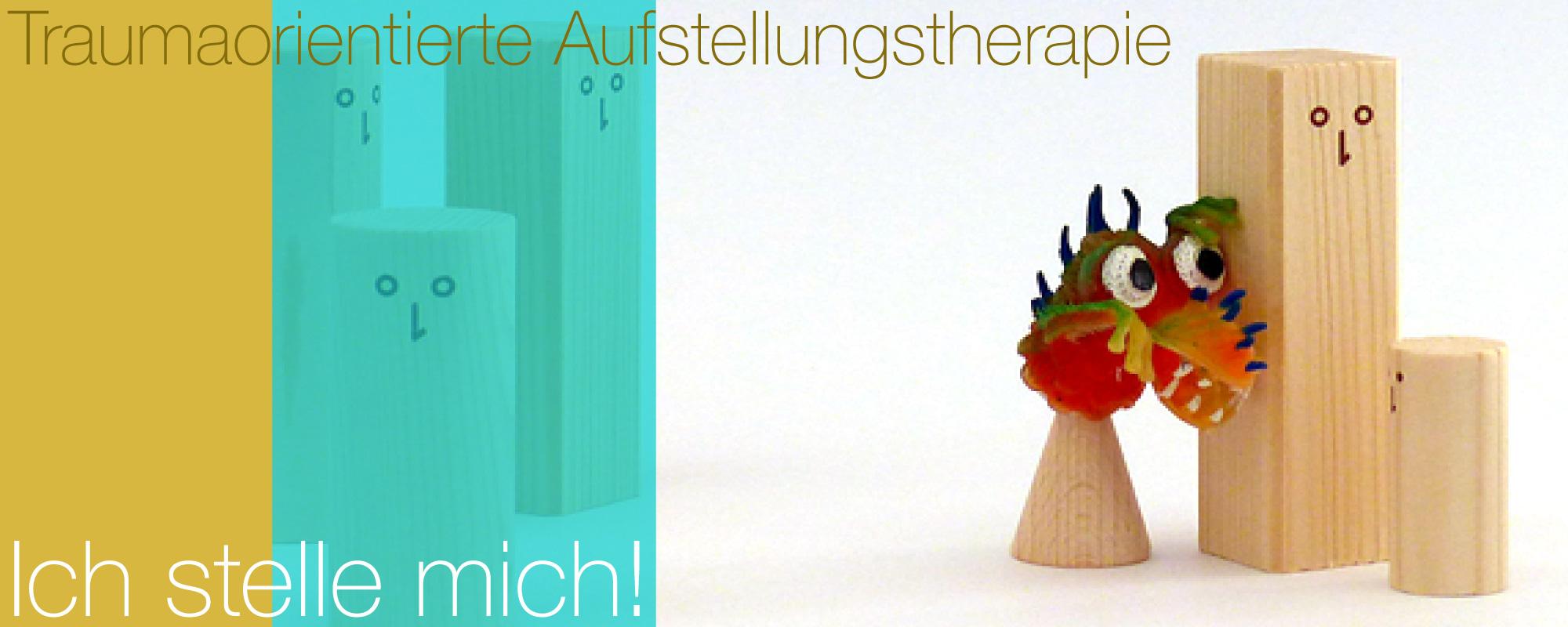 Traumaorientierte Aufstellungstherapie | Konditionen | Therapie im Zentrum für ganzheitliche Traumatherapie | Heilpraktikerin Petra M. Quack