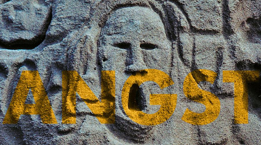 Angstgruppe | Traumaorientierte Gruppentherapie im Zentrum für ganzheitliche Traumatherapie | Heilpraktikerin Petra M. Quack
