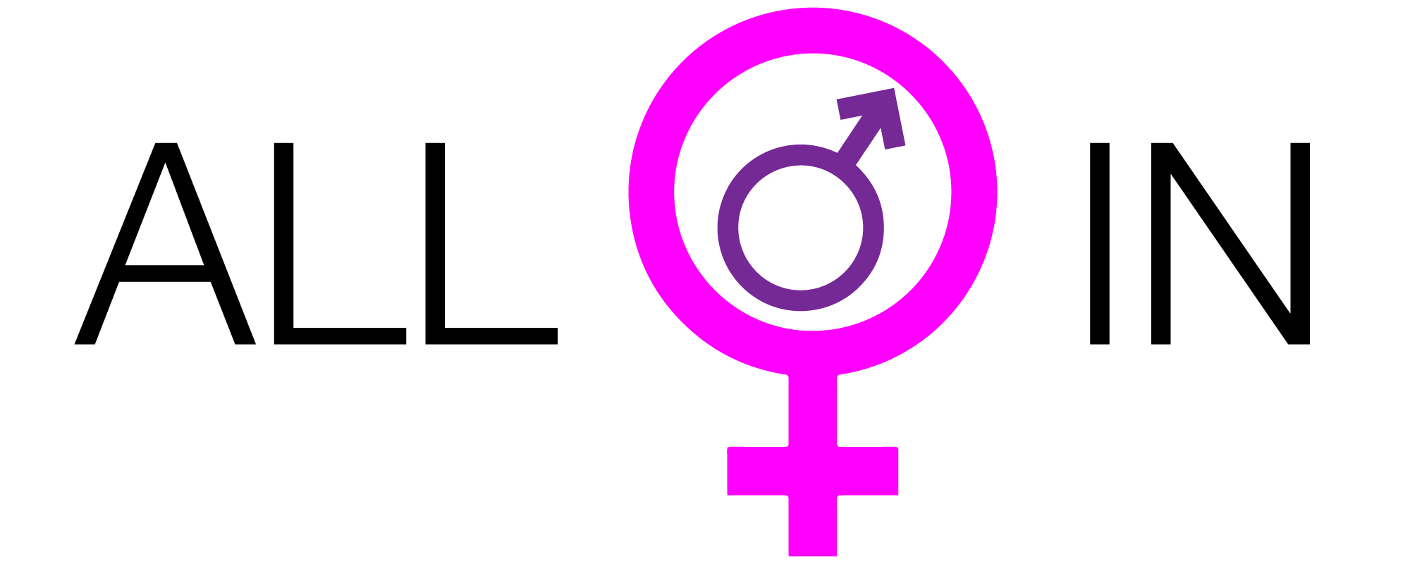 Generisches Femininum | Zentrum für ganzheitliche Traumatherapie | Helpraktikerin Petra M. Quack | Thomas M Quack Heilpaktiker für Psychotherapie
