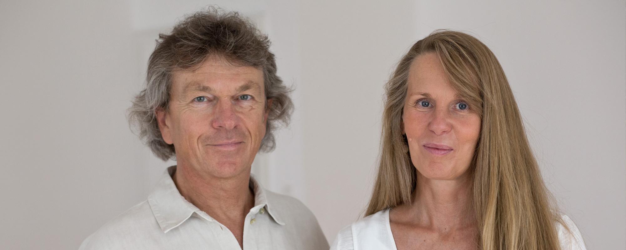 Heilpraktikerin Petra M. Quack | Thomas M. Quack Heilpraktiker für Psychotherapie | Zentrum für ganzheitliche Traumatherapie