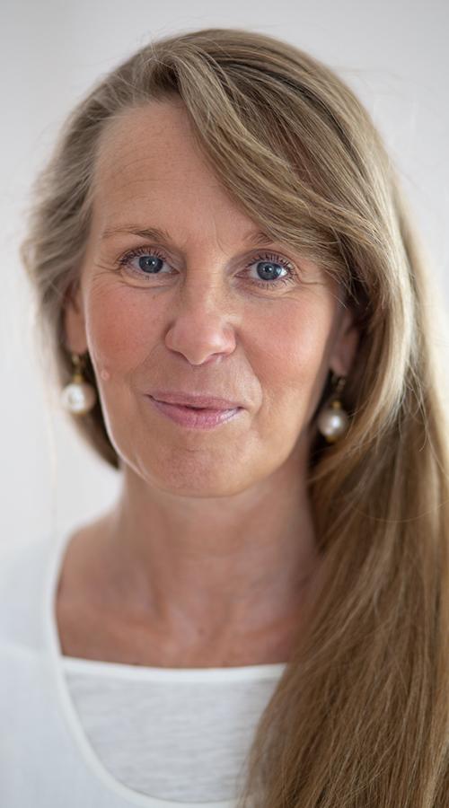 Heilpraktikerin Petra Maria Quack | Zentrum für ganzheitliche Traumatherapie