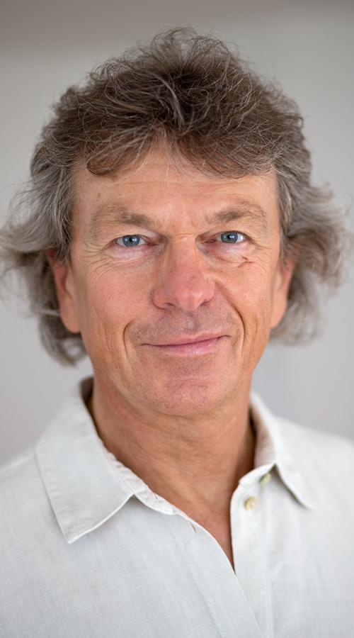 Thomas Maria Quack   Heilpraktiker für Psychotherapie   Zentrum für ganzheitliche Traumatherapie